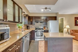Photo 14: 15817 97A Avenue in Surrey: Guildford House for sale (North Surrey)  : MLS®# R2562630