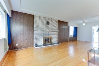 Photo 4: 18 N SEA Avenue in Burnaby: Capitol Hill BN House for sale (Burnaby North)  : MLS®# R2527053