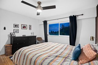 Photo 15: 59 GLENMORE Drive in West Vancouver: Glenmore House for sale : MLS®# R2546718