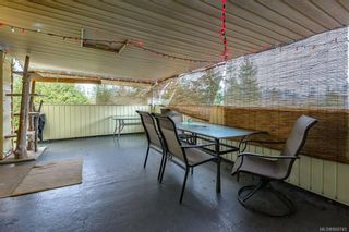 Photo 44: 1604 Dogwood Ave in Comox: CV Comox (Town of) House for sale (Comox Valley)  : MLS®# 868745