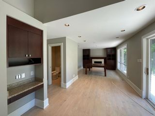 Photo 13: 183 Eagle Ridge Drive SW in Calgary: Eagle Ridge Detached for sale : MLS®# A1117997