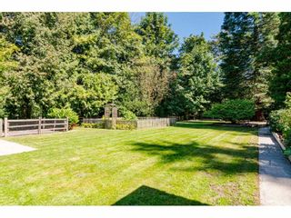 Photo 31: 11128 CALEDONIA Drive in Surrey: Bolivar Heights House for sale (North Surrey)  : MLS®# R2492410