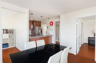 Photo 8: 1107 7088 SALISBURY Avenue in Burnaby: Highgate Condo for sale (Burnaby South)  : MLS®# R2353199