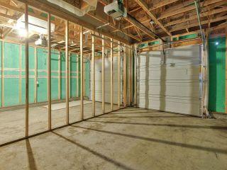 Photo 43: 1 12345 90 Street in Edmonton: Zone 05 House Half Duplex for sale : MLS®# E4221798