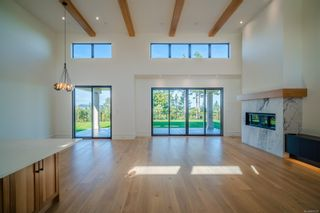 Photo 13: 2355 Lairds Gate in : La Bear Mountain House for sale (Langford)  : MLS®# 887221