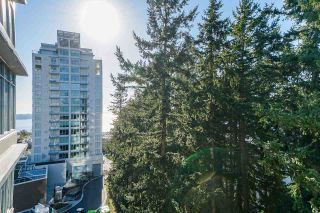 "Photo 26: 803 15152 RUSSELL Avenue: White Rock Condo for sale in ""Miramar"" (South Surrey White Rock)  : MLS®# R2532096"