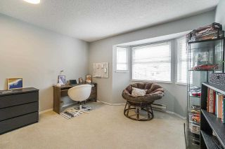 """Photo 18: 106 9045 WALNUT GROVE Drive in Langley: Walnut Grove Townhouse for sale in """"BRIDLEWOODS"""" : MLS®# R2573586"""