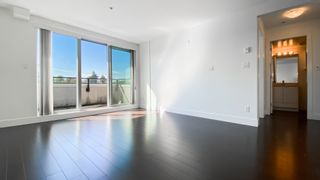 """Photo 15: 311 4338 COMMERCIAL Street in Vancouver: Victoria VE Condo for sale in """"TRIO"""" (Vancouver East)  : MLS®# R2623685"""