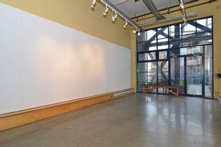 Photo 27: 107 237 E 4TH AVENUE in Vancouver: Mount Pleasant VE Condo for sale (Vancouver East)  : MLS®# R2533361