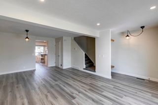Photo 10: 915 Riverbend Drive SE in Calgary: Riverbend Detached for sale : MLS®# A1135568