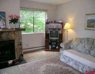 "Photo 2: 201 7120 133 ST in Surrey: West Newton Condo for sale in ""Suncreek"" : MLS®# F2512428"