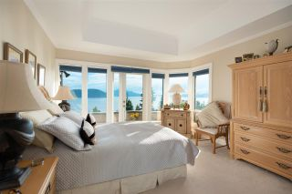 Photo 11: 90 TIDEWATER Way: Lions Bay House for sale (West Vancouver)  : MLS®# R2584020