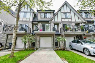 Photo 4: 90 12778 66 Avenue in Surrey: West Newton Townhouse for sale : MLS®# R2574010