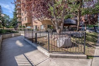 Photo 27: 1103 225 25 Avenue SW in Calgary: Mission Residential for sale : MLS®# A1061544
