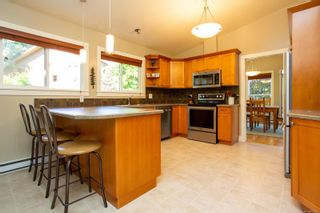 Photo 7: 1545 Granada Cres in : SE Mt Doug House for sale (Saanich East)  : MLS®# 853779