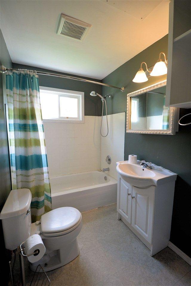 "Photo 6: Photos: 10086 JENSEN Road in Prince George: Jensen House for sale in ""Jensen/Jutland"" (PG City South (Zone 74))  : MLS®# R2534733"