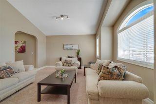 Photo 21: 1238 WESTERRA Crescent: Stony Plain House for sale : MLS®# E4228332