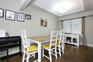 Photo 4: 1956 WESTVIEW Drive in North Vancouver: Hamilton House for sale : MLS®# R2191109