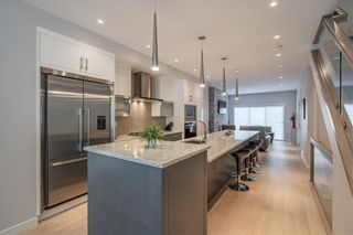 Main Photo: 2234 31 Street SW in Calgary: Killarney/Glengarry Detached for sale : MLS®# A1075678