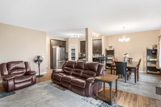 Photo 14: 121 Everhollow Rise SW in Calgary: Evergreen Detached for sale : MLS®# A1146816