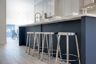 Photo 9: 7639 92 Avenue in Edmonton: Zone 18 House for sale : MLS®# E4221531