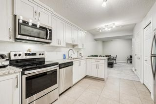 Photo 38: 78 Lucas Crescent NW in Calgary: Livingston Detached for sale : MLS®# A1124114
