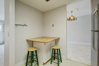 Photo 11: 204 626 24 Avenue SW in Calgary: Cliff Bungalow Apartment for sale : MLS®# A1106884