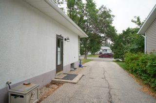 Photo 3: 11 Roe St in Portage la Prairie: House for sale : MLS®# 202120510
