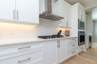 Photo 15: 2183 Stonewater Lane in : Sk Broomhill House for sale (Sooke)  : MLS®# 874131
