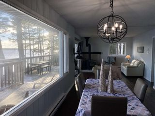 Photo 22: 376 Russells Cove Road in Parkdale: 405-Lunenburg County Residential for sale (South Shore)  : MLS®# 202100949