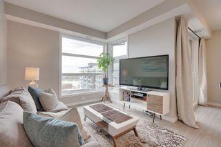 Photo 3: 510 122 Mahogany Centre SE in Calgary: Mahogany Apartment for sale : MLS®# A1144784