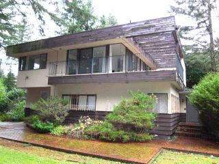 Photo 1: 1969 DRUMMOND Drive in Vancouver: Point Grey House for sale (Vancouver West)  : MLS®# R2521806