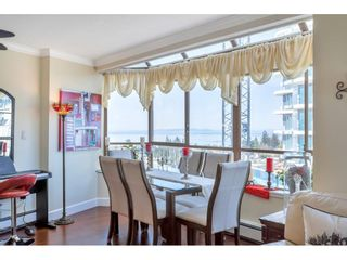 "Photo 8: 801 15111 RUSSELL Avenue: White Rock Condo for sale in ""Pacific Terrace"" (South Surrey White Rock)  : MLS®# R2567090"