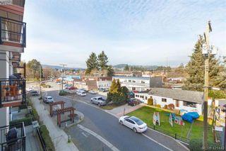 Photo 26: 302 662 Goldstream Ave in VICTORIA: La Fairway Condo for sale (Langford)  : MLS®# 834049