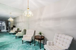 """Photo 7: 506 1405 W 15TH Avenue in Vancouver: Fairview VW Condo for sale in """"LANDMARK GRAND"""" (Vancouver West)  : MLS®# R2020276"""