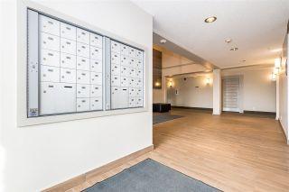 Photo 43: 106 4008 SAVARYN Drive in Edmonton: Zone 53 Condo for sale : MLS®# E4236338