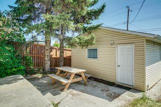 Photo 26: 5920 BUCKTHORN Road NW in Calgary: Thorncliffe Detached for sale : MLS®# C4172366
