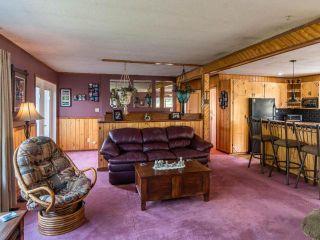 Photo 22: 3140 ROBBINS RANGE ROAD in Kamloops: Barnhartvale House for sale : MLS®# 163482