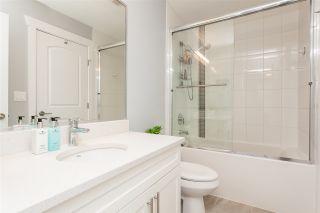 """Photo 21: 321 8183 121A Street in Surrey: Queen Mary Park Surrey Condo for sale in """"CELESTE"""" : MLS®# R2494350"""