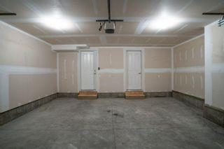 Photo 13: 1601 250 fireside Drive: Cochrane Row/Townhouse for sale : MLS®# A1143826