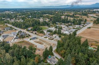 """Photo 8: 29599 CORVINA Court in Abbotsford: Aberdeen Land for sale in """"The Vine At Pepin Brook"""" : MLS®# R2617200"""
