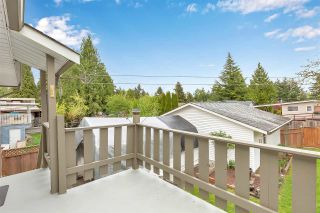 """Photo 28: 10476 155 Street in Surrey: Guildford House for sale in """"EAST GUILDFORD"""" (North Surrey)  : MLS®# R2573518"""