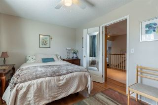 Photo 26: 41 Deer Park Way: Spruce Grove House for sale : MLS®# E4229327