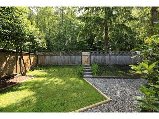 Photo 18: 1906 LODGE PL in Coquitlam: River Springs House for sale : MLS®# V1010766