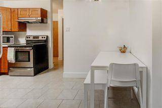 Photo 5: 202 1410 DAWSON Road Northeast in Lorette: Condominium for sale (R05)  : MLS®# 202000683