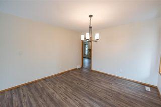 Photo 8: 86 Royal Park Crescent in Winnipeg: Southland Park Residential for sale (2K)  : MLS®# 202109062
