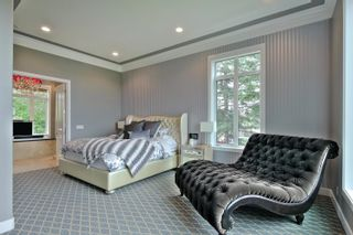 Photo 19: 8602 Saskatchewan Drive in Edmonton: Zone 15 House for sale : MLS®# E4258204