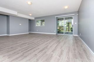 Photo 34: 12105 201 STREET in MAPLE RIDGE: Home for sale : MLS®# V1143036