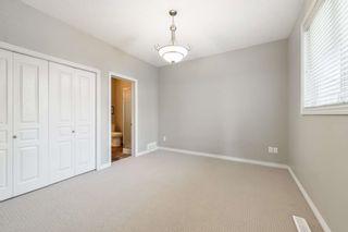 Photo 16: 729 MASSEY Way in Edmonton: Zone 14 House for sale : MLS®# E4257161