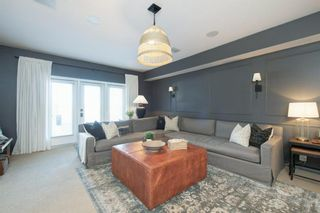 Photo 35: 36 Ridge Pointe Drive: Heritage Pointe Detached for sale : MLS®# A1080355